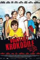 Смотреть Деревенские крокодилы онлайн в HD качестве
