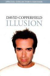 Смотреть Дэвид Копперфилд: Иллюзии. 15 лет волшебства онлайн в HD качестве