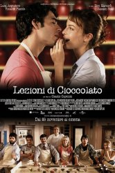 Смотреть Уроки шоколада онлайн в HD качестве