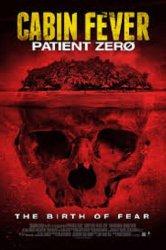 Смотреть Пациент Зеро онлайн в HD качестве