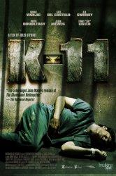 Смотреть K-11 онлайн в HD качестве