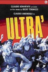 Смотреть Ультра онлайн в HD качестве