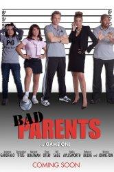 Смотреть Плохие родители онлайн в HD качестве