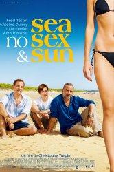 Смотреть Море, солнце и никакого секса онлайн в HD качестве