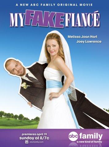 Смотреть Фальшивая свадьба онлайн в HD качестве 720p