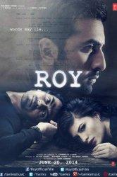 Смотреть Рой онлайн в HD качестве