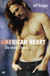 Смотреть Американское сердце онлайн в HD качестве