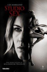 Смотреть Студия секса онлайн в HD качестве