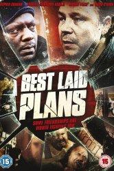 Смотреть Лучшие планы онлайн в HD качестве
