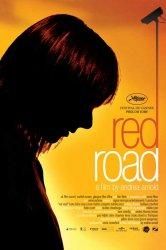 Смотреть Красная дорога / Жилой комплекс «Ред Роуд» онлайн в HD качестве