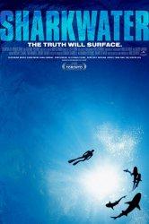 Смотреть Акулы онлайн в HD качестве 720p
