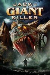 Смотреть Джек – убийца великанов онлайн в HD качестве