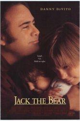 Смотреть Джек-медведь онлайн в HD качестве