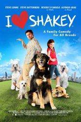 Смотреть Я, папа и собака онлайн в HD качестве