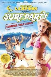 Смотреть Пляжная вечеринка онлайн в HD качестве