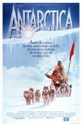 Смотреть Антарктическая повесть / Антарктика онлайн в HD качестве 720p