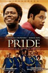 Смотреть Гордость онлайн в HD качестве