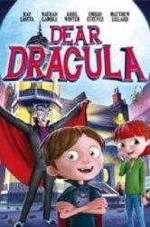 Смотреть Письмо Дракуле онлайн в HD качестве