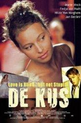 Смотреть Поцелуй онлайн в HD качестве