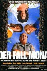 Смотреть Утопим Мону! онлайн в HD качестве