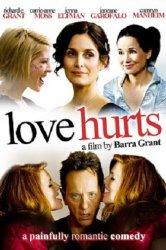 Смотреть Любовные раны онлайн в HD качестве