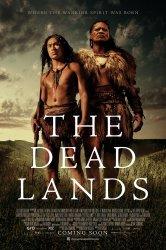 Смотреть Мёртвые земли онлайн в HD качестве
