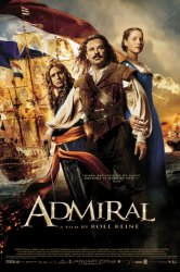 Смотреть Адмирал онлайн в HD качестве