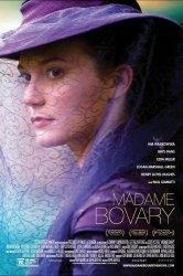 Смотреть Госпожа Бовари онлайн в HD качестве