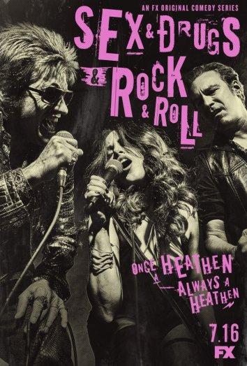 Смотреть Секс, наркотики и рок-н-ролл онлайн в HD качестве 720p