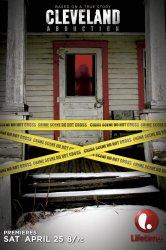 Смотреть Кливлендские пленницы онлайн в HD качестве