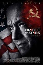 Смотреть Шпионский мост онлайн в HD качестве 720p