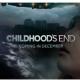 Смотреть Киллджойс / Килджой / Кайфоломы онлайн в HD качестве 720p