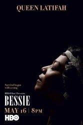 Смотреть Бесси онлайн в HD качестве