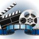 Смотреть Числа онлайн в HD качестве 720p