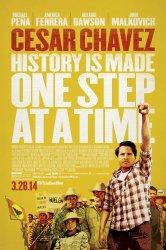 Смотреть Сесар Чавес онлайн в HD качестве