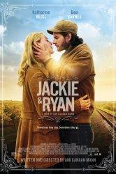 Смотреть Джеки и Райан онлайн в HD качестве