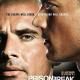 Смотреть Побег / Побег из тюрьмы онлайн в HD качестве 720p