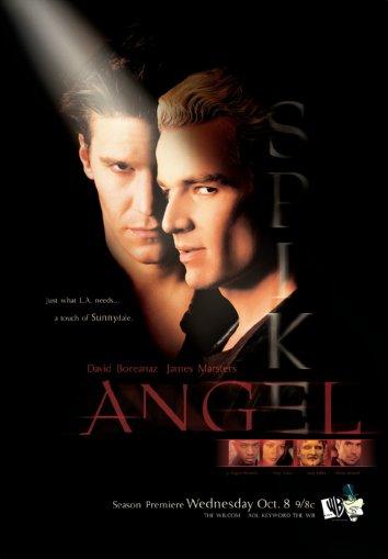 Смотреть Ангел онлайн в HD качестве 720p