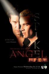 Смотреть Ангел онлайн в HD качестве