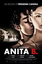 Смотреть Анита Б. онлайн в HD качестве