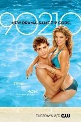 Смотреть Беверли-Хиллз 90210: Новое поколение онлайн в HD качестве