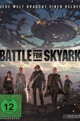 Смотреть Битва за Скайарк онлайн в HD качестве