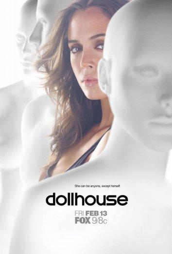 Смотреть Кукольный дом онлайн в HD качестве 720p