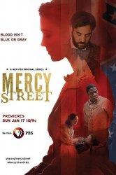 Смотреть Улица милосердия онлайн в HD качестве