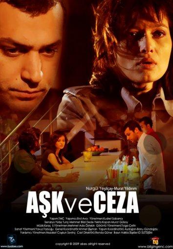 Смотреть Любовь и наказания онлайн в HD качестве 720p