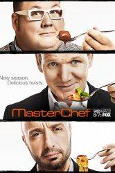 Смотреть Лучший повар Америки онлайн в HD качестве