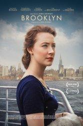 Смотреть Бруклин онлайн в HD качестве