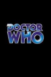 Смотреть Доктор Кто / Классический Доктор Кто онлайн в HD качестве
