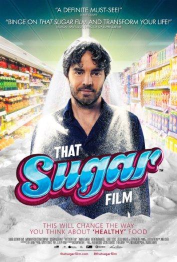 Смотреть Сахар онлайн в HD качестве
