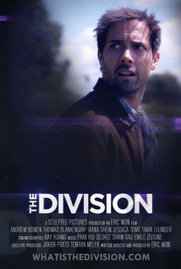 Смотреть Дивизион онлайн в HD качестве 720p